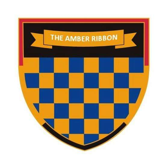 Amber Ribbon travel to Whitehaven