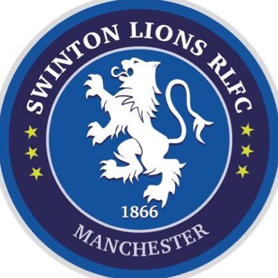 Preview: Swinton Lions