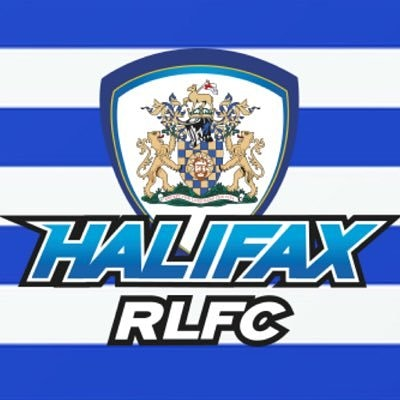 Halifax game postponed