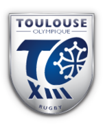 Toulouse Game Postponed