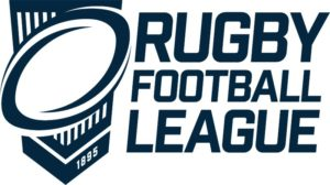 The first ever Rugby League Weekend